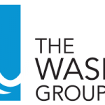 What is The Washton Group?