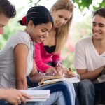 Adolescents and young adults