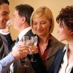 Moderate Drinking: Learn how to drink less and avoid the risks
